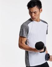 Men´s Zolder T-Shirt