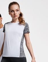 Women´s Zolder T-Shirt