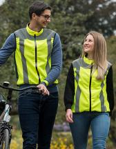 Mobility Vest
