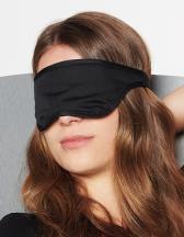 Good Sleep Mask Almada