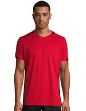 Classico Contrast Shirt