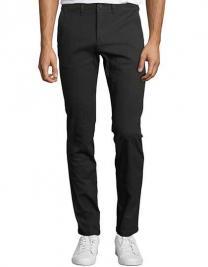Men`s Chino Trousers Jules - Length 35
