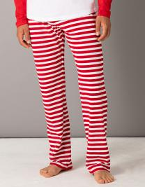 Men´s Lounge Pants